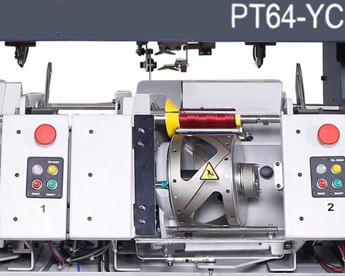 PT64YC-2